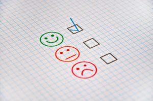 Feedback and technology for teachers